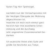 Hans Goller Kundenmeinung
