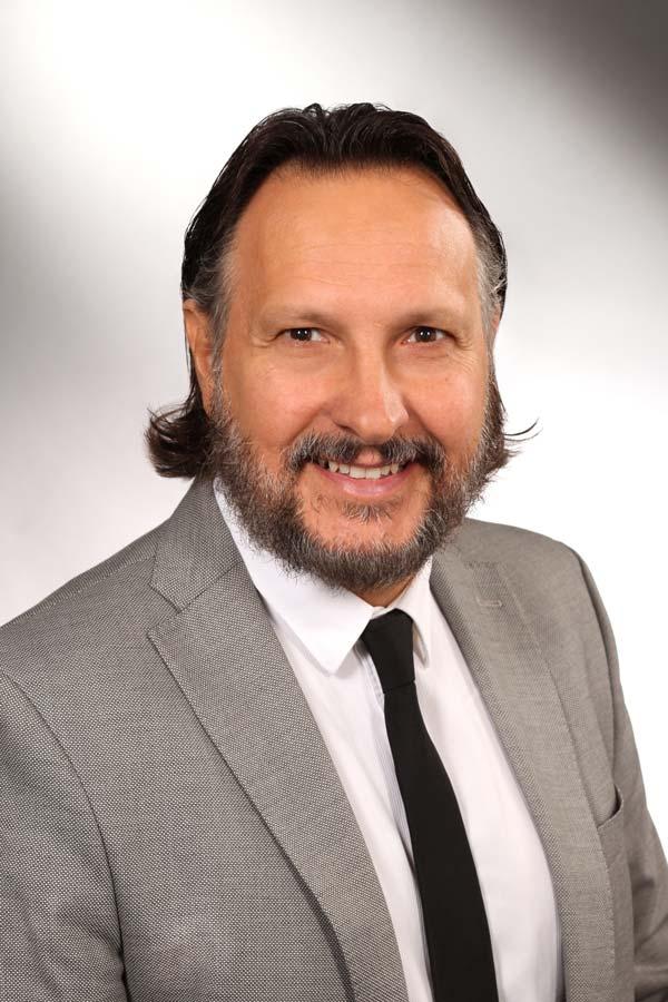 Augusto-Hartmann
