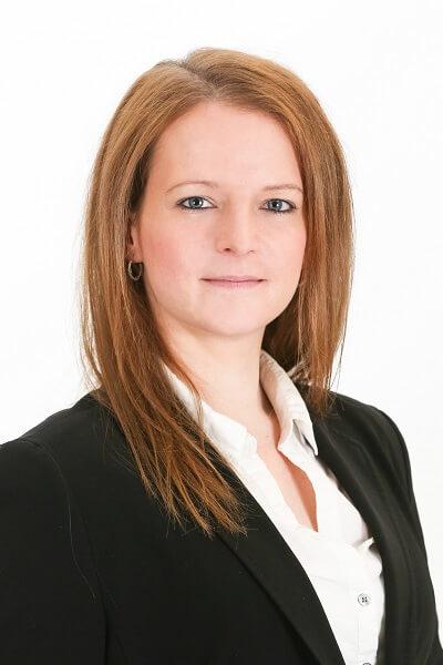 Immobilienmakler Kassel Nadine Eisenträger